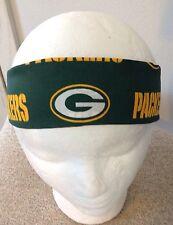 Green Bay Packers Women's HeadbandA