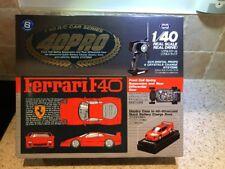 Marui 1/40 R/C '40 PRO' SERIES Ferrari F40