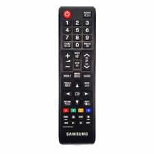 Genuine Samsung PS43F4900 TV Remote Control