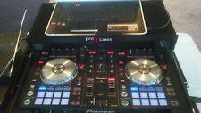 Pioneer DDJ-SR Digital DJ Controller  Only