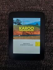 Hammerhead Karoo Cycling Computer Factory Reset