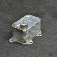 AUDI TT MK3 8S COUPE 2.0 TFSI PETROL OIL Cooler 06L117021C 2014