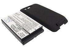 BATTERIA Regno Unito per Motorola Defy MB520 BF5X SNN5877A 3.7 V ROHS