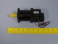 Dings Motion 23h2046 23h2046 100 4b Dne 001 Hybrid Stepper Motor With Rotary Enco