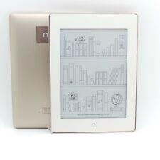 Barnes & Noble Nook GlowLight Plus 4GB eReader Waterproof & Dustproof BNRV510