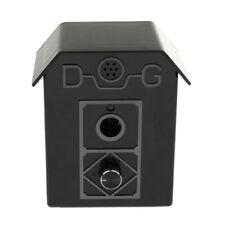 Stop Dog Bark Ultrasonic Anti Bark House Shape Silencer Controller to 50ft