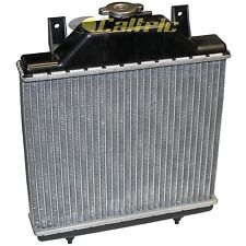 RADIATOR FITS POLARIS SPORTSMAN 500 RSE 1999 / SPORTSMAN 500 1996 1997 1998 1999