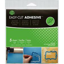 "Thermoweb Icraft Easy Cut Adhesive 5.75"" X 5.75"" - 000943033783"