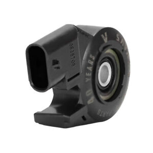 Kickstand Switch Sensor For BMW R 1200GS/1250GS LC Adv F800/850 GS S1000R/RR/RX