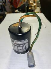 ARNOLD MAGNETICS 591hd-27-150/6.3/22.57.5/20/1 power supply
