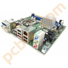 Intel DQ45EK Sockel 775 Mini-ITX Motherboard NO BP
