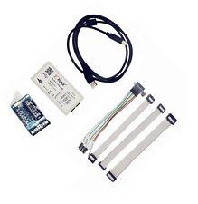 Xilinx Platform USB Download Cable Jtag Programmer FPGA CPLD C-Mod XC2C64A L