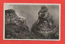 Le Cap Frehel - La Fauconnière  (J6066)