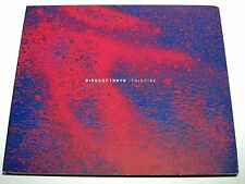 cd-single, Birds Of Tokyo - This Fire, 4 Tracks, EP, Digipak