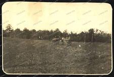 Loison-Grand-Est- Meuse-Verdun-france-1918-Pionier-Bataillon 13-Quartier-55