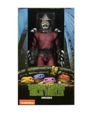 NECA Mutant Turtles TMNT Shredder 1/4 Scale 18 inch Figure - 54083