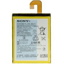 Original Sony LIS1558ERPC Akku Accu Battery Xperia Z3 D6603 D6653 3100mAh NEU