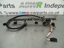 BMW E60 5 SERIES Ignition Coil Wiring 12517551899
