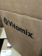 Vitamix 15080 Tqo Cover Complete