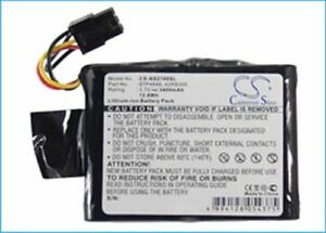 REPLACEMENT BATTERY FOR IBM 571B 3.70V