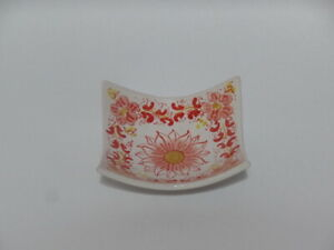 Ciotola svuota tasche in ceramica di Caltagirone L12 CM