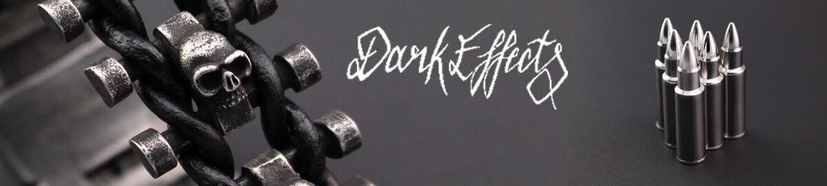 Dark Effects