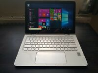 """HP Spectre 13"""" 360 Convertible Used Laptop"""