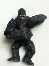 Playmates Toys King Kong Action Figures