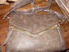 ANTIK KRAFT SHOULDER Crossbody Bag PURSE New without tag