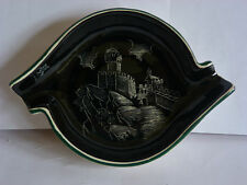 Little Italian ashtray by MARMACA