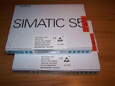 Siemens Simatic S5  6ES5 246-4UA31 6ES5246-4UA31