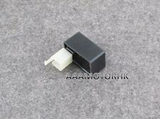 RELAY FUEL CUT FOR HONDA CBR400RR NC23 NC29 CBR400 CBR  MC19 Relay fuel Cut
