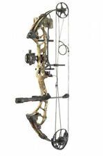 New PSE Archery Stinger Max - Pro Package - Right Hand - Truetimber Strata