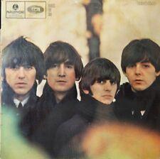 THE BEATLES Beatles For Sale Vinyl Lp Record 1st NZ Pressing Dec 1964 MONO
