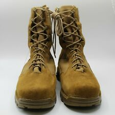 New Coyote Brown 9R Danner Boots Rivot Tfx 1200G Danner Tactical Boots