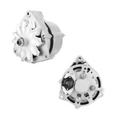 Lichtmaschine für Iveco Magirus Deutz Poclain O+K KHD 01170731 LRA924 0120489707