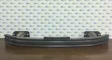 13 14 15 16 FORD FUSION REAR BUMPER REINFORCEMENT IMPACT BAR & ENERGY ABSORBER