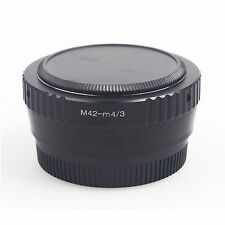 M42/Universal