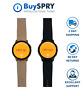 Samsung Galaxy Watch Active 2 44mm Smart Watch ⌚ for Women & Men LTE R825U
