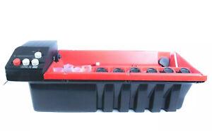 Jobo CPA2 Prozessor / Entwicklungsmaschine