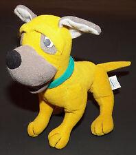"Drooler 102 Dalmatians Dog Bean Bag Plush 6"" Disney Applause Stuffed Animal 101"