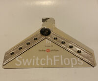 Lindsay Phillips Switch Flops Allie Size M 7/8