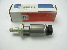 Gm 10068576 Oil Pressure Sender Switch