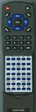 Replacement Remote for LG  6710V00138T, 42PM3MV, 42PM1M, 42PM1MUC, 50PM1M