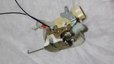LIFETIME WARRANTY - 1998 to 2005 Lexus GS300 OEM - FRONT LEFT Door Lock Actuator