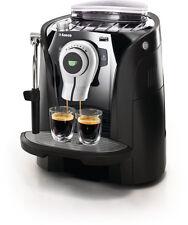 Saeco Vollautomat-Kaffee - & Espressomaschinen in Gastronomie