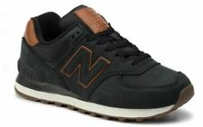 PREZZO OK!! NEW BALANCE ML574NBI DA 119€  A 89€
