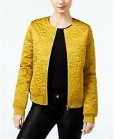 GUESS Women's Long Sleeve Jacket Size XL