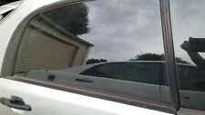 Mitsubishi Magna / Verada Right Rear Electric Window Regulator TE - TW KE - KW
