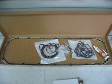 Front Cover Gasket Kit for a International DT466E. PAI # 431317 Ref.# 1842663C93